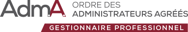 Adm.A. Profession Gestionnaire